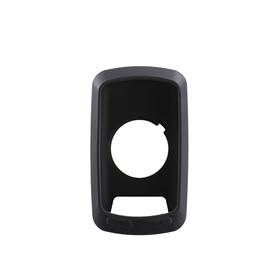 Garmin Schutzhülle Edge 800/810 gummiert schwarz